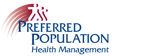 simplifying population health managment